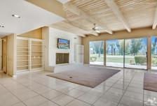 Dom do wynajęcia, Usa Indian Wells, 178 m²