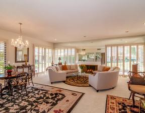 Dom do wynajęcia, Usa Rancho Mirage, 273 m²