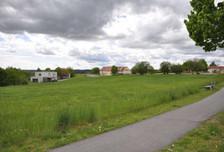 Działka na sprzedaż, Austria Bad Waltersdorf, 30451 m²
