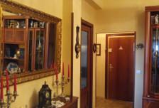 Mieszkanie na sprzedaż, Hiszpania Madrid Capital, 83 m²