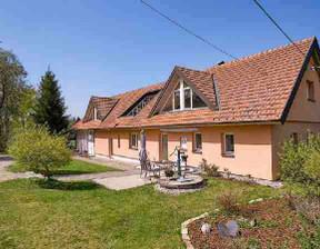 Dom na sprzedaż, Austria Reingers, 394 m²
