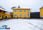 Działka na sprzedaż, Austria Oberösterreich, 43718 m² | Morizon.pl | 5502 nr11