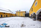 Działka na sprzedaż, Austria Oberösterreich, 43718 m² | Morizon.pl | 5502 nr3