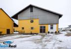 Działka na sprzedaż, Austria Oberösterreich, 43718 m² | Morizon.pl | 5502 nr13