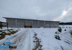 Działka na sprzedaż, Austria Oberösterreich, 43718 m² | Morizon.pl | 5502 nr14