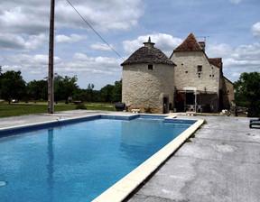 Działka na sprzedaż, Francja Gramat, 150 m²