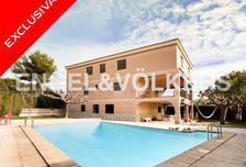 Dom na sprzedaż, Hiszpania Castellón De La Plana / Castelló De La Plana, 624 m²