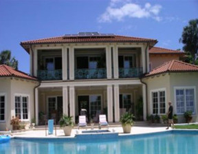 Dom na sprzedaż, Dominikana Cabarete, 651 m²