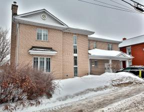 Dom na sprzedaż, Kanada Saint-Hyacinthe, 24 m²