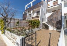 Mieszkanie na sprzedaż, Hiszpania Torrevieja, 55 m²