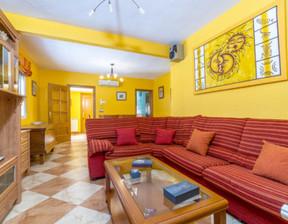 Obiekt zabytkowy na sprzedaż, Hiszpania Torrevieja, 99 m²
