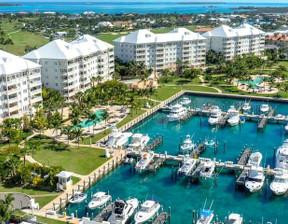 Dom do wynajęcia, Bahamy New Providence/paradise Island, 313 m²