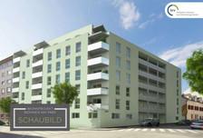 Mieszkanie do wynajęcia, Austria Graz, 52 m²