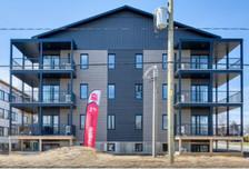 Mieszkanie do wynajęcia, Kanada Saint-Charles-Borromée, 103 m²