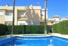 Dom na sprzedaż, Hiszpania Torrevieja, 61 m²