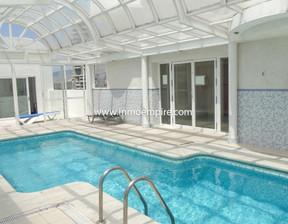 Mieszkanie na sprzedaż, Hiszpania Benidorm, 185 m²
