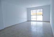 Mieszkanie na sprzedaż, Hiszpania Benidorm, 100 m²