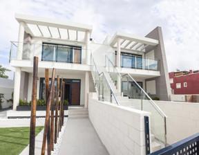 Mieszkanie na sprzedaż, Hiszpania Orihuela, 79 m²