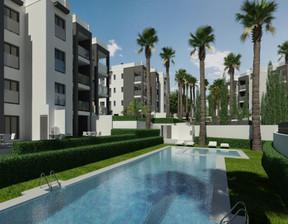 Mieszkanie na sprzedaż, Hiszpania Orihuela, 67 m²