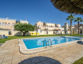 Mieszkanie na sprzedaż, Hiszpania Orihuela, 54 m²