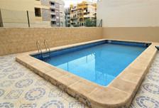 Mieszkanie na sprzedaż, Hiszpania Torrevieja, 60 m²