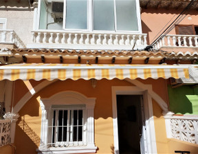 Dom na sprzedaż, Hiszpania Torrevieja, 69 m²