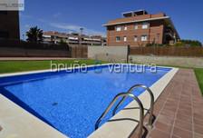 Mieszkanie na sprzedaż, Hiszpania Cubelles, 105 m²