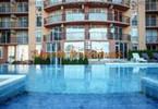 Morizon WP ogłoszenia | Mieszkanie na sprzedaż, 44 m² | 2553