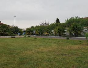 Działka na sprzedaż, Francja Marssac Sur Tarn, 801 m²