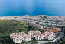 Mieszkanie na sprzedaż, Hiszpania Manilva, 104 m²