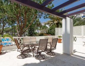 Mieszkanie do wynajęcia, Hiszpania Puerto Banus, 215 m²