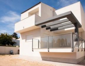 Obiekt zabytkowy na sprzedaż, Hiszpania La Nucia, 251 m²