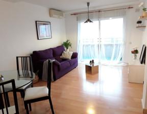 Mieszkanie na sprzedaż, Hiszpania Murcia Capital, 115 m²