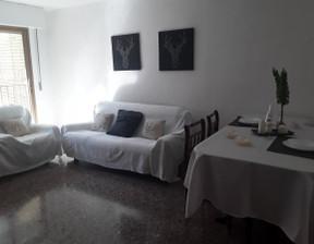 Mieszkanie na sprzedaż, Hiszpania Murcia Capital, 100 m²