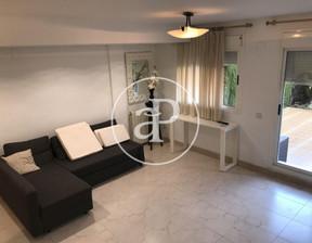 Obiekt zabytkowy do wynajęcia, Hiszpania Bétera, 250 m²