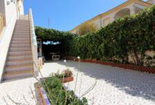 Dom na sprzedaż, Hiszpania Torrevieja, 95 m²