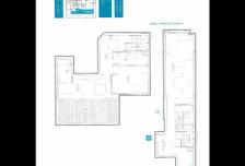 Dom na sprzedaż, Hiszpania Las Palmas De Gran Canaria, 105 m²