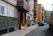 Mieszkanie na sprzedaż, Hiszpania Las Palmas De Gran Canaria, 75 m²