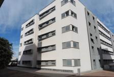 Mieszkanie na sprzedaż, Hiszpania Las Palmas De Gran Canaria, 109 m²