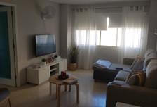 Mieszkanie na sprzedaż, Hiszpania Las Palmas De Gran Canaria, 74 m²