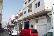 Mieszkanie na sprzedaż, Hiszpania Las Palmas De Gran Canaria, 99 m²