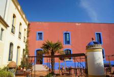 Dom na sprzedaż, Hiszpania Santa Margarida I Els Monjos, 2800 m²