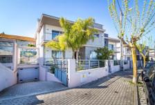 Dom na sprzedaż, Portugalia Leiria, 328 m²