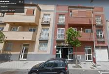 Mieszkanie na sprzedaż, Hiszpania Santa Cruz De Tenerife, 80 m²