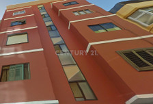 Mieszkanie na sprzedaż, Hiszpania Las Palmas De Gran Canaria, 82 m²