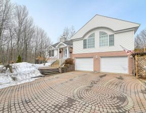 Dom na sprzedaż, Kanada Farnham, 161 m²
