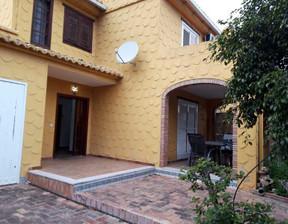 Dom do wynajęcia, Hiszpania Paterna, 160 m²