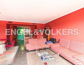 Mieszkanie na sprzedaż, Hiszpania Valencia Capital, 156 m²