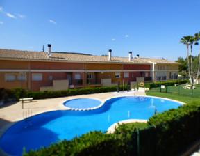 Dom do wynajęcia, Hiszpania Chiva, 72 m²