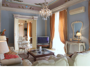 Mieszkanie do wynajęcia, Hiszpania Valencia Capital, 380 m²